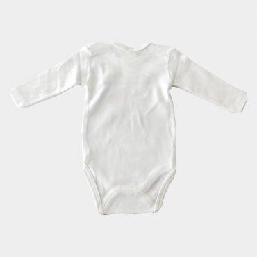 Baby Body, Strampler in verschiedenen Farben 0 bis 6 Monaten