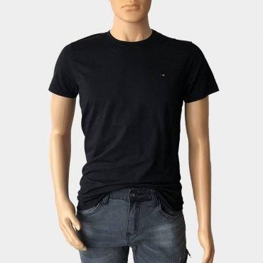 Highlander T-Shirt für Herren in mehrere Farben aus 100%Baumwolle